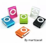 Jual MP3 Di Tegal