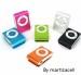 Jual MP3 Di Tegal