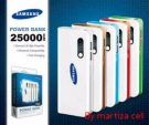 Jual Power Bank Di Tegal