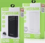 Power Bank 1